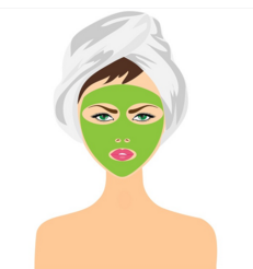 Causas del acne