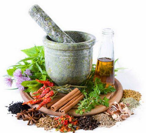 14 Remedios Caseros Para Las Espinillas (Rápidos y Seguros)