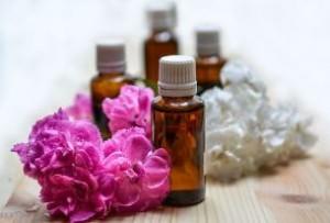 aceites-esenciales-para-el-acne quistico