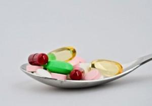 Medicamentos Acne severo