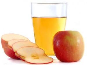 aloe vera acne Vinagre de sidra de manzana para el acné