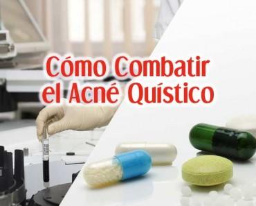 como-combatir-el-acne