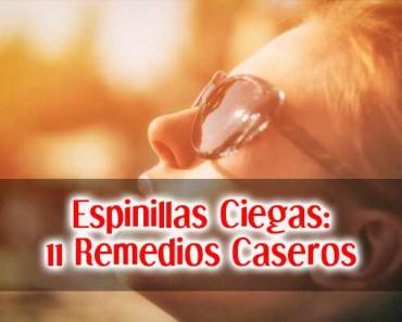 Espinillas-ciegas-causas-tratamiento