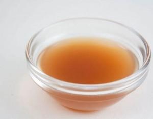 Remedios caseros para las espinillas en el pecho